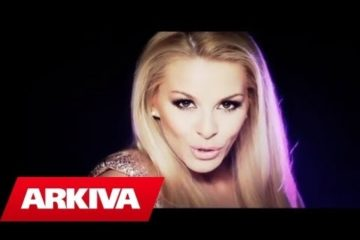 Desislava feat. Mandi and Ustata – Pusni go pak (Official Video HD)