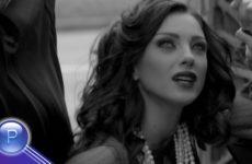 EMANUELA FT KONSTANTIN – SAKROVISHTE / Емануела ft Константин – Съкровище, 2016