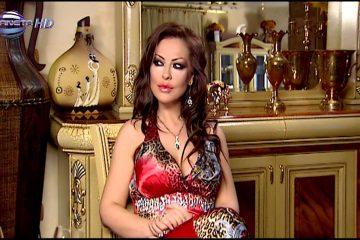 Ivana-Shampansko i salzi