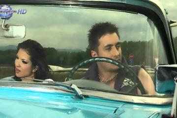 RAYNA & KONSTANTIN – I TOVA E LYUBOV / Райна и Константин – И това е любов, 2005