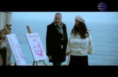 RAYNA & STEFAN MITROV-SHTE TI GOVORYA ZA LYUBOV/Райна и Стефан Митров-Ще ти говоря за любов,2010