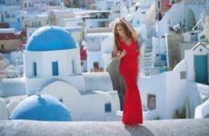 Tania Boeva – Koi Beshe Ti / Who were you (VIDEO – HIT BG)
