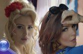 GALENA & TS. YANEVA ft. AZIS – PEY SARTSE / Галена и Цветелина Янева ft. Азис – Пей, сърце, 2016