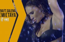 LORENA ft. GALENA – VSE MI E TAYA / ЛОРЕНА ft. ГАЛЕНА – ВСЕ МИ Е ТАЯ